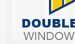 Double Glazed Doors linconshire