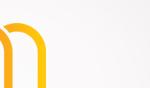 uPVC Windows services stoke
