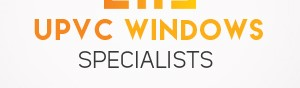 UPVC Windows Services In Sussex