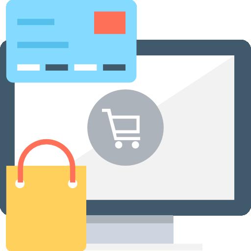 online-shop(1)