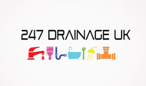 247 Drainage services in UK