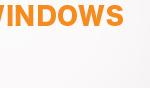 Affordable aluminium window liverpool