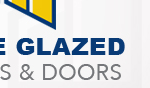 affordable Double Glazed liverpool