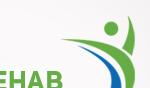 Drug Rehab Rehabilitation leicestershire