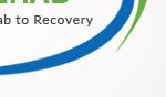 Drug Rehab Addiction Centres liverpool