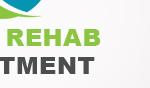 Drug Rehab Addiction Centres east yorkshire