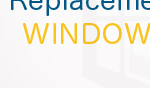 replacement windows lincolnshire