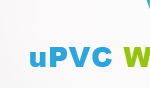 uPVC Windows lincolnshire