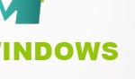 Affordable uPVC Windows liverpool