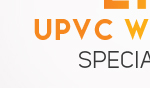 uPVC Windows bristol
